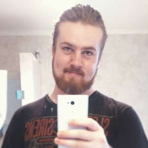 christianb179's Profile Picture