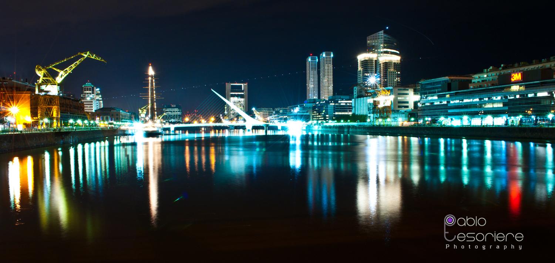City SKYPE by *pablolemper | Deviantart »