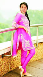 71b249ce0c xxshinchan12xx 0 0 Justin Bieber Becomes Punjabi Girl by xxshinchan12xx