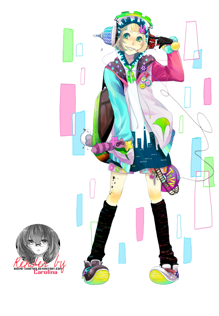 Partage de renders Render_n9_by_akemi_chan723-d5f1l5k
