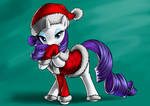 Rarity for xmas