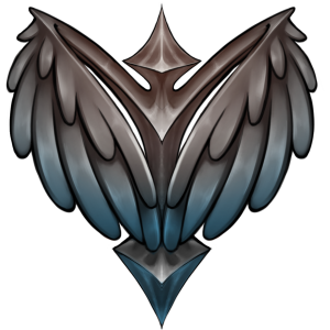 forgotten-wings's Profile Picture
