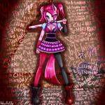 Pinkie Quinn