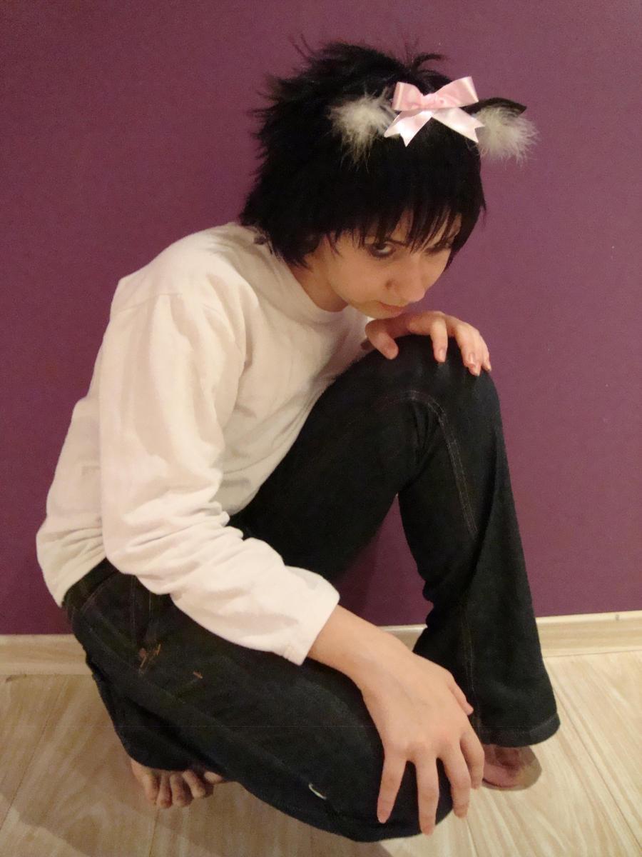 Shini-Namizuki's Profile Picture