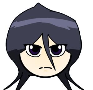 susan1606's Profile Picture