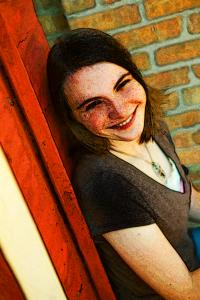 RheaTorieSoto's Profile Picture
