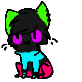 stuff by 1-zombie-kitty-1