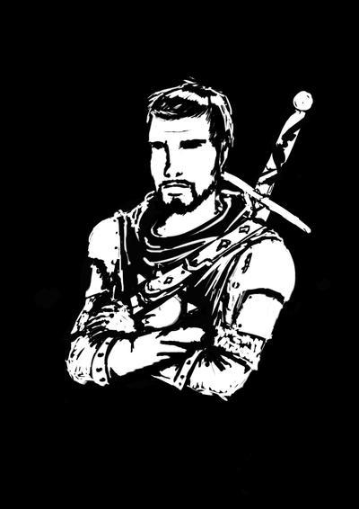 Mordragos's Profile Picture