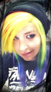 XxJrockBassistLovexX's Profile Picture