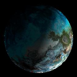 2019 Planet 002