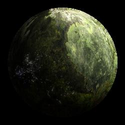 2019 Planet 011