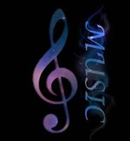 Music and Stars