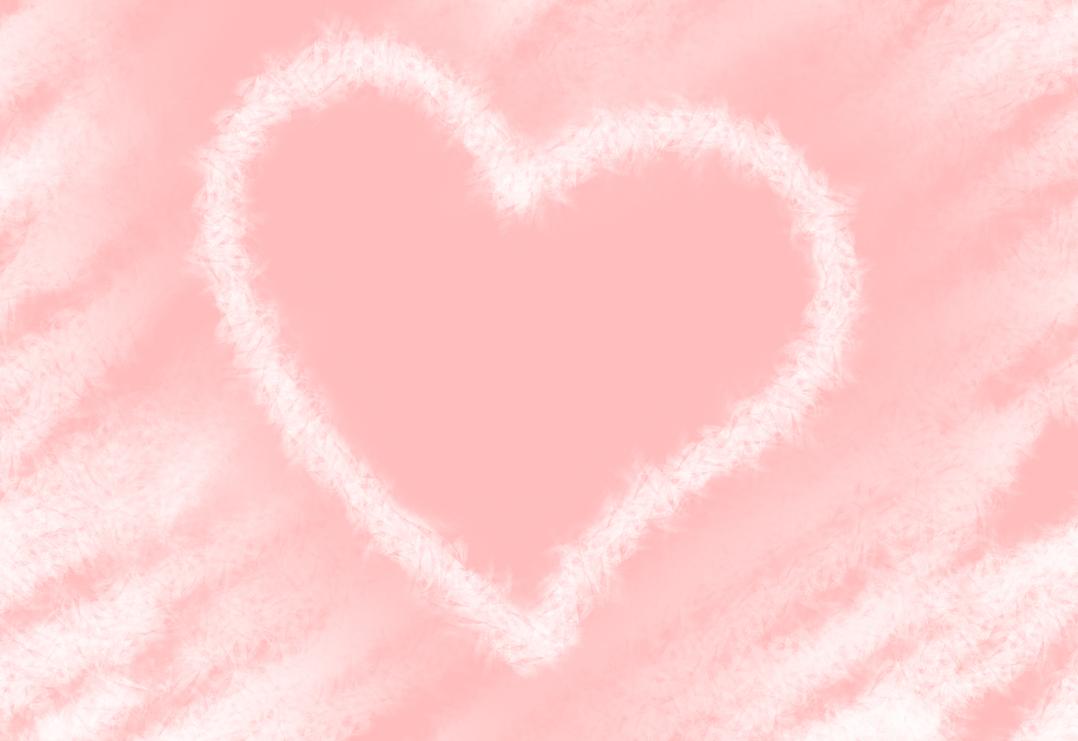 Valentine's Day 2013 by halcyonicfalconx