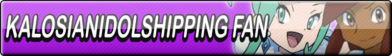 KalosianIdolShipping Fan Button