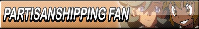 PartisanShipping Fan Button