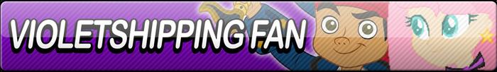 VioletShipping Fan Button