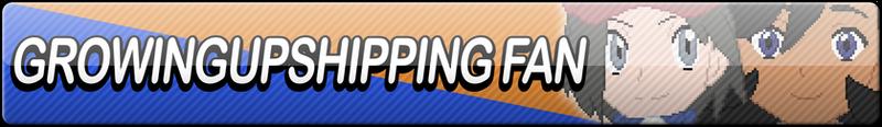 GrowingUpShipping Fan Button