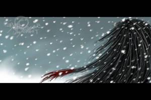 Frozen by Vazchu