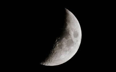 Moon Light I