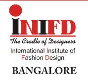 Short Term Fashion Designing Courses In Bangalore By Vikramkenny On Deviantart