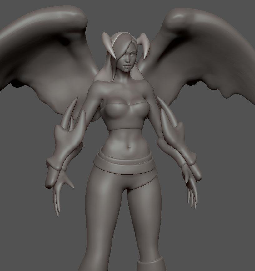 female_devil_jin_wip_by_cg_sammu-d6dfkfu.jpg