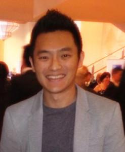 cg-sammu's Profile Picture