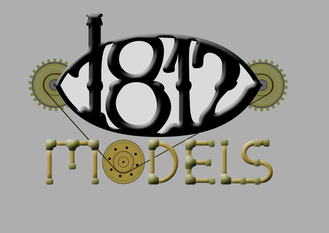 Logo demo by javipk on deviantART