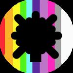 Numberblocks Symbol