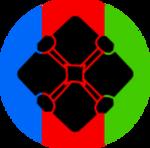 Sora Symbol