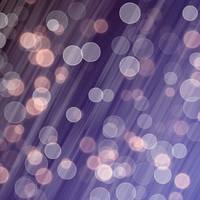 purple texture by raregirl86