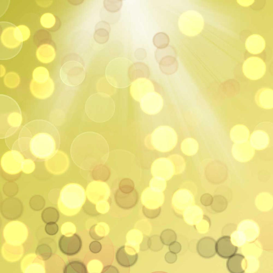 yellow texture by raregirl86