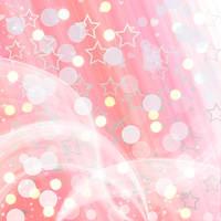 texture so so cute by raregirl86