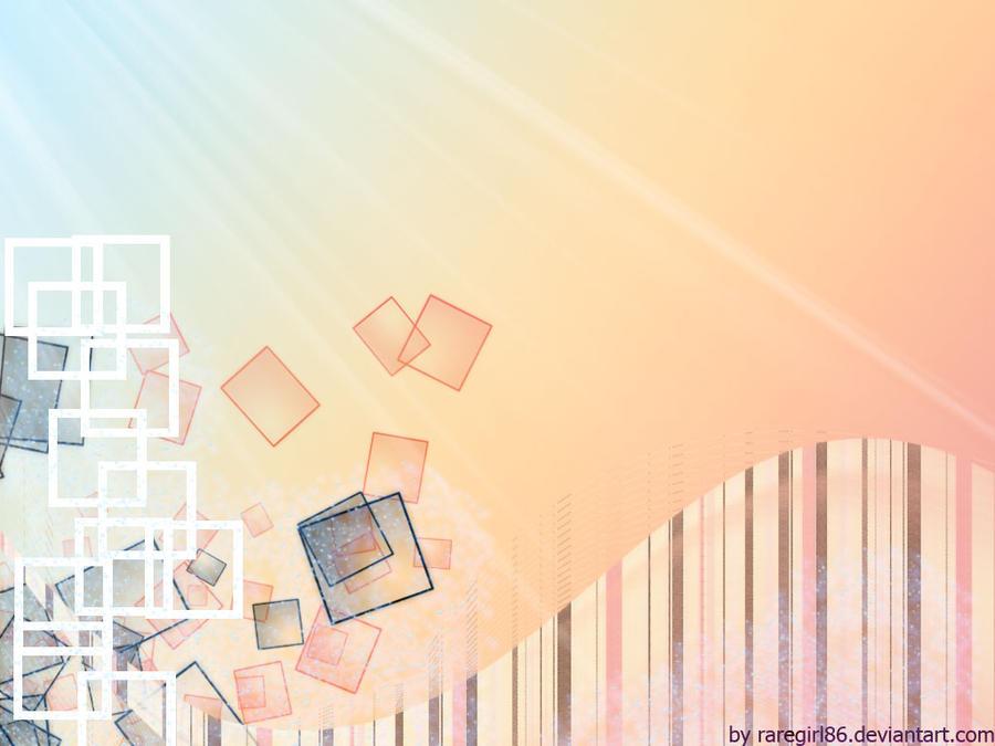 cute wall by raregirl86