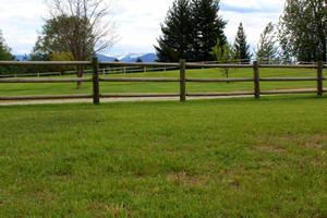 Sandpoint Idaho Background 1 by Valarian-Warrior