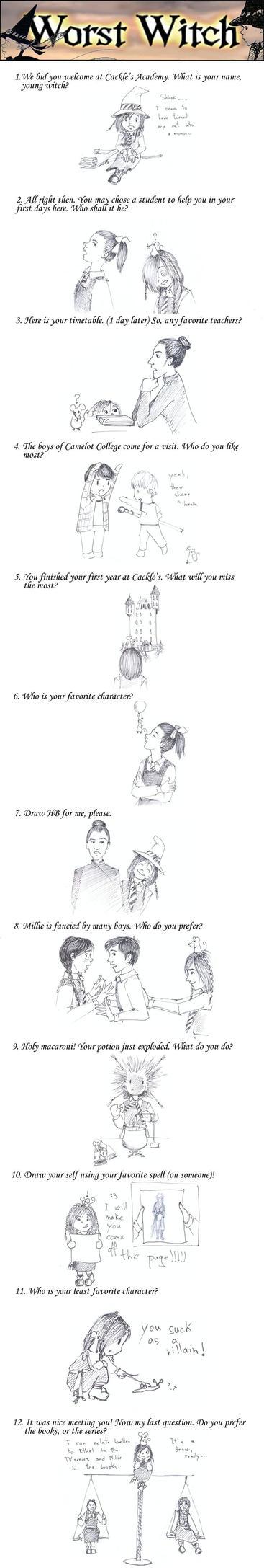 "Фанарт по ""Самой плохой ведьме"" - Страница 3 Meme__the_worst_witch_by_silverrosekitsuneinu-d417971"