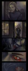 Mea Culpa by Uzlo
