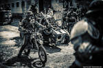 Deployment - II