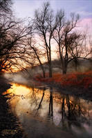Like in a dream :) by AStoKo