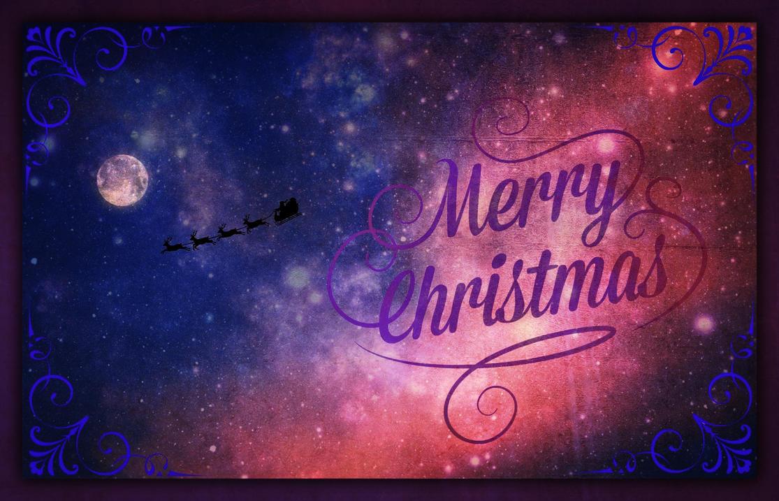 Merry Christmas FREESTUFF by AStoKo