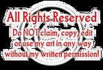 F R E E S T U F F ~All Rights Reserved ~ Copyright
