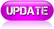 Update Button pink for groups - FREESTUFF by AStoKo