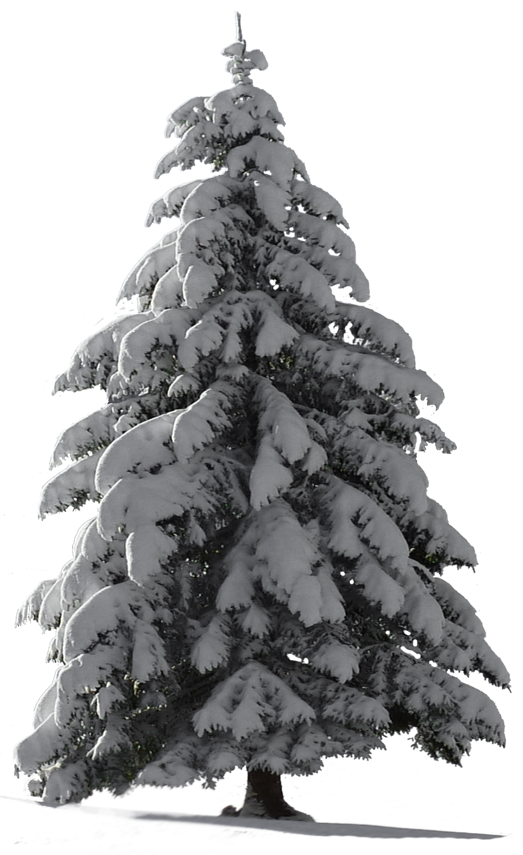 snowfall 3d wallpaper