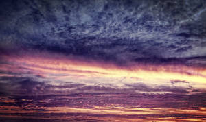 Colorful sky clouds 9 1 STOCK