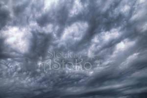 Dark sky 10 vs STOCK by AStoKo