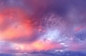 Sunset sky clouds V1 S T O C K  by AStoKo by AStoKo