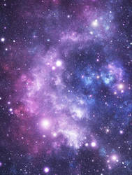 Space1 Ergebnis by AStoKo