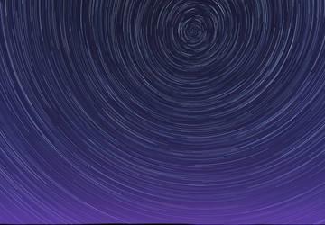 Stargaze V1 by AStoKo