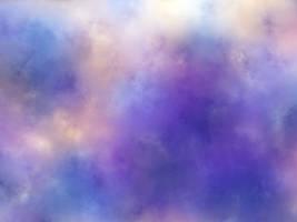 Sky Fantasy 1 by AStoKo