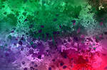 Watercolor Paint Texture 1