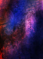free Abstract Textur Background DL 17 by AStoKo